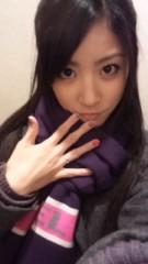 大西颯季 公式ブログ/new NAIL ◇ 画像1