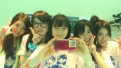 大西颯季 公式ブログ/ダブツー日記〜Live〜 画像1