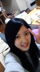 大西颯季 公式ブログ/2010-12-12 21:26:56 画像1