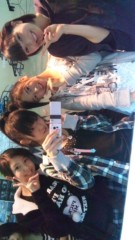 大西颯季 公式ブログ/さ い こ う っ ♪ 画像3