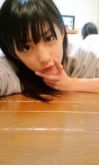大西颯季 公式ブログ/あっ!!そうだ! 画像1