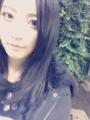 大西颯季 公式ブログ/あけましておめでとう ☆ 画像1