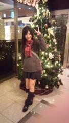 大西颯季 公式ブログ/PAWA GAKU ** 画像2