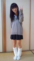 大西颯季 公式ブログ/制服 やで ( ̄^ ̄)ドヤ 画像2