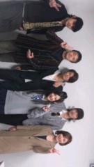 大西颯季 公式ブログ/舞台挨拶 !! 画像1