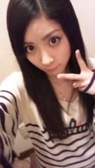 大西颯季 公式ブログ/今日のこと ?x?x 画像1