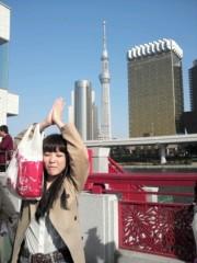 大西颯季 公式ブログ/asakusa no  tabi 画像2