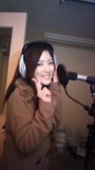大西颯季 公式ブログ/名言 !!! 画像1