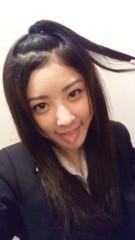 大西颯季 公式ブログ/Live日記 画像1