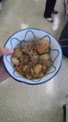 大西颯季 公式ブログ/料理実習×ネイル×ヘアー 画像1