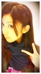 大西颯季 プライベート画像/★☆ファッション☆★ 編み込み