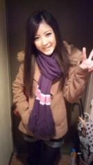 大西颯季 公式ブログ/女子会〜新年会〜 画像2