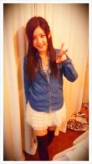 大西颯季 プライベート画像/★☆ファッション☆★ spring coordinate