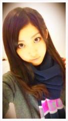 大西颯季 プライベート画像/★☆ファッション☆★ 巻き巻き