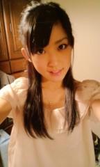 大西颯季 公式ブログ/ぷちファッションショー笑 画像3