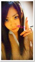 大西颯季 公式ブログ/Wow !! 画像1