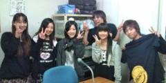 大西颯季 公式ブログ/11月14日 画像1