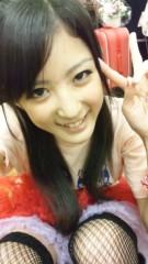大西颯季 公式ブログ/よいお年を !! 画像2