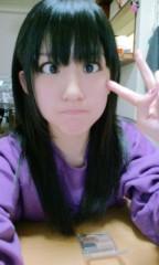 大西颯季 公式ブログ/○●○めいくあっぷ○●○ 画像1