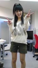 大西颯季 公式ブログ/Jaaaaaan☆ 画像2