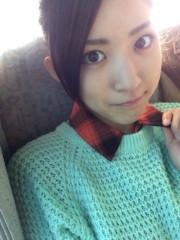 大西颯季 公式ブログ/撮影! 画像1