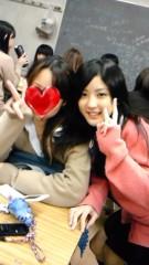 大西颯季 公式ブログ/探し中.. 画像1