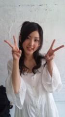 大西颯季 公式ブログ/撮影♪ 画像2