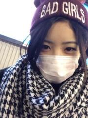 大西颯季 公式ブログ/明日はLIVE 画像1
