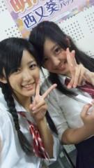 大西颯季 公式ブログ/ラジオ 日記♪ 画像2