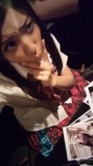 大西颯季 公式ブログ/Live ♪ 画像1