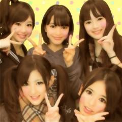 大西颯季 公式ブログ/さつにゃん *.゚ 画像2