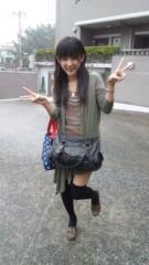 大西颯季 公式ブログ/沖縄 へ 出陣 !! 画像1