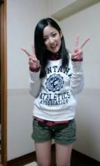 大西颯季 公式ブログ/洋服購入〜♪ 画像1