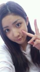 大西颯季 公式ブログ/ひさしぶりにうpを! 画像1