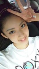 大西颯季 公式ブログ/今日の格好スキ 画像2