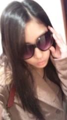 大西颯季 公式ブログ/撮影!! 画像1