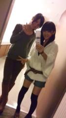 大西颯季 公式ブログ/ファッション ** 画像2