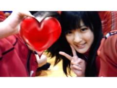 大西颯季 公式ブログ/大縄跳びからの新歓 画像1