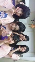 大西颯季 公式ブログ/Live日記 ☆ 画像1