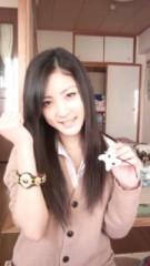 大西颯季 公式ブログ/happy ♪ 画像2