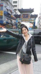 大西颯季 公式ブログ/昨日の写真 ♪♪ 画像2
