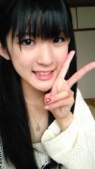 大西颯季 公式ブログ/楽しーい (*^^*) 画像1