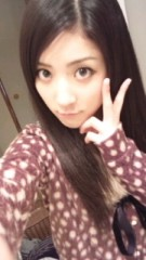 大西颯季 公式ブログ/happy time // 画像3