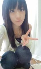 大西颯季 公式ブログ/れっつごー(#>ω<#) 画像1