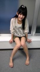 大西颯季 公式ブログ/Jaaaaaan☆ 画像1