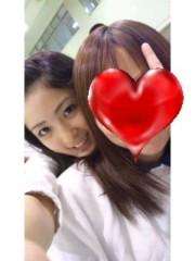 大西颯季 公式ブログ/やぱ!!個性派 画像1