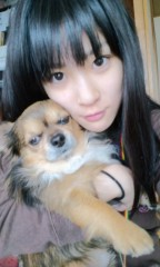 大西颯季 公式ブログ/すくーるすくーるすくーる! 画像1