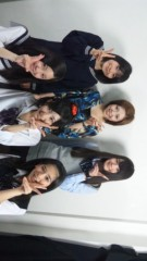 大西颯季 公式ブログ/学級日誌〜級長〜 画像2