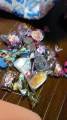 大西颯季 公式ブログ/○●Snow●○ 画像1
