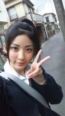 大西颯季 公式ブログ/しゅざい ♪ 画像1